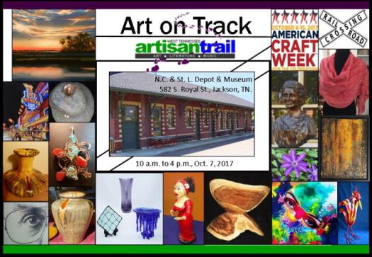 ArtonTrackart-2017-B