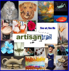 WestTNArtisanTrailarttnvacation-2016-v4