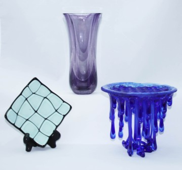 fusedglass