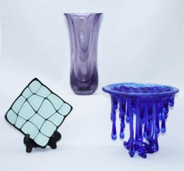fusedglass